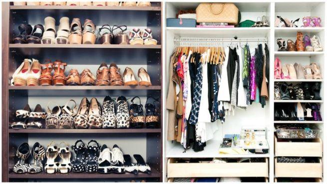 Dressing Room Inspiration 2