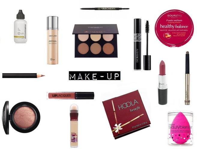2015 makeup favourites.jpg