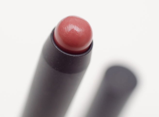 MAC Patent Polish Lip Pencil in Clever