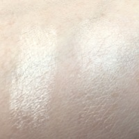 THIS JUST IN | 001 - BECCA SHIMMERING SKIN PERFECTOR SLIMLIGHT