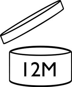 expiry date logo icon