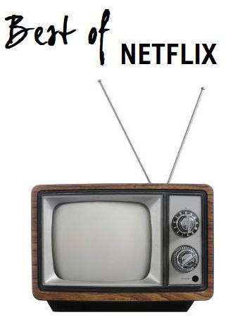 vintage television netflix watchlist