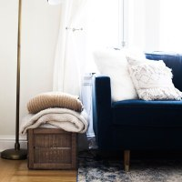 21 FABULOUS FLOOR LAMPS UNDER £100