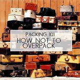 popular post packing tips how not to overpack