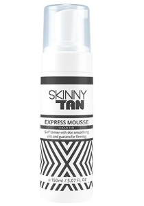 skinny-tan-express-mousse